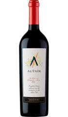 """Вино """"Altair"""", Cachapoal Valley DO, 2016, 0.75 л"""