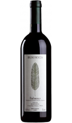 Вино Rabaja di Bruno Rocca, Barbaresco DOCG, 2016, 0.75 л