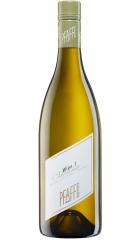 "Вино Weingut R&A Pfaffl, ""Wien. 1"", 2019, 0.75 л"