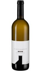 """Вино Colterenzio, Pinot Bianco """"Berg"""", Alto Adige DOC, 2018, 0.75 л"""