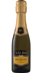 Игристое вино Valdo, Prosecco DOC, 2018, 200 мл