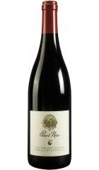 Вино Abbazia di Novacella, Pinot Nero, 2018, 0.75 л