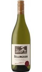 "Вино Bellingham, ""Homestead Series"" Sauvignon Blanc, 2019, 0.75 л"