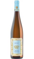 Вино Robert Weil, Rheingau Riesling Tradition, 2015, 0.75 л