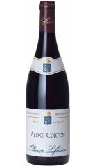 Вино Aloxe-Corton AOC, 2014, 0.75 л