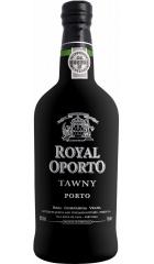 "Портвейн ""Royal Oporto"" Tawny, Douro DOC, 0.75 л"