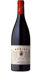 """Вино """"Pomino"""" Rosso DOC, Castello di Pomino, 2016, 0.75 л"""