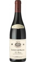 "Вино Lupe-Cholet, Savigny-les-Beaune ""Les Picotins"" AOC, 2013, 0.75 л"
