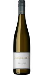 Вино Dreissigacker, Riesling, 2019, 0.75 л