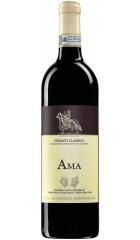 "Вино ""Ama"", Chianti Classico DOCG, 2015, 0.75 л"