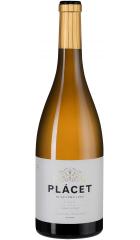 "Вино Bodegas Palacios Remondo, ""Placet"", Rioja DOC, 2019, 0.75 л"