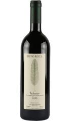 "Вино Rabaja di Bruno Rocca, Barbaresco ""Curra"" DOCG, 2016, 0.75 л"