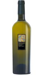 Вино Feudi di San Gregorio, Falanghina DOC, 2018, 0.75 л