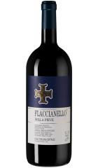 """Вино """"Flaccianello della Pieve"""", Colli Toscana Centrale IGT, 2016, 1.5 л"""