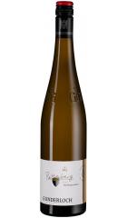 Вино Gunderloch, Nackenheim Rothenberg Riesling, 2016, 0.75 л