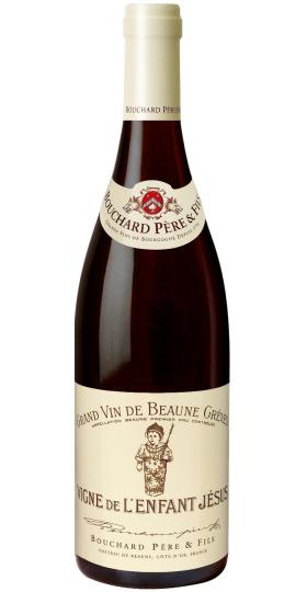 "Вино Beaune 1-er Cru Greves AOC ""Vigne de L'Enfant Jesus"", 2013, 0.75 л"