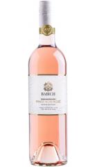 Вино Babich Wines, Rose Pinot Noir, Marlborough, 2019, 0.75 л