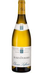 Вино Olivier Leflaive Freres, Auxey-Duresses AOC, 2017, 0.75 л