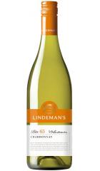 "Вино Lindemans, ""Bin 65"" Chardonnay, 2017, 0.75 л"