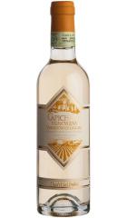 """Вино Capichera, """"Vigna'ngena"""", Vermentino di Gallura DOCG, 2018, 375 мл"""