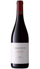 "Вино Tasca d'Almerita, ""Tascante"" Ghiaia Nera, Sicilia DOC, 2016, 0.75 л"