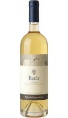 "Вино Querciabella, ""Batar"", Toscana IGT, 2017, 0.75 л"