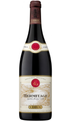 Вино E. Guigal, Hermitage Rouge, 2016, 0.75 л