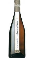 "Вино Sancerre ""d'Antan"" AOC, 2016, 0.75 л"
