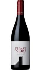 Вино Colterenzio, Pinot Nero, Alto Adige DOC, 2017, 0.75 л