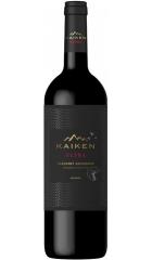 """Вино """"Kaiken Ultra"""" Cabernet Sauvignon, 2017, 0.75 л"""