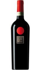 """Вино Feudi di San Gregorio, """"Pietracalda"""", Fiano Di Avellino DOCG, 2018, 0.75 л"""