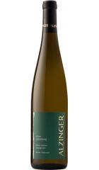 """Вино Alzinger, Gruner Veltliner """"Loibenberg"""" Smaragd, 2019, 0.75 л"""