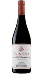 "Вино CVNE, ""Contino"" Garnacha, Rioja DOC, 2017, 0.75 л"