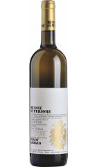 Вино Collio Pinot Grigio DOC, 2017, 0.75 л