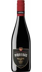 """Вино Piqueras, """"Old Vines"""" Garnacha, Almansa DO, 2017, 0.75 л"""