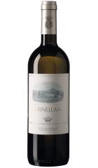 Вино Ornellaia, Toscana Bianco IGT, 2017, 0.75 л