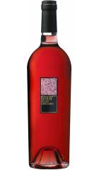 "Вино Feudi di San Gregorio, ""Ros'Aura"", Irpinia DOC, 2017, 0.75 л"