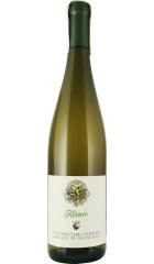 Вино Kerner, Abbazia di Novacella, 2019, 0.75 л