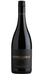 "Вино Kaesler, ""Stonehorse"" GSM, 2017, 0.75 л"
