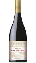 Вино Терруар де Гай-Кодзор, 2016, 0.75 л
