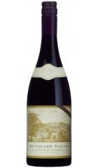 """Вино """"Le Cigare Volant"""", 2011, 0.75 л"""