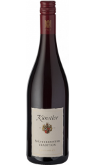 Вино Kunstler, Spatburgunder Tradition, 2016, 0.75 л
