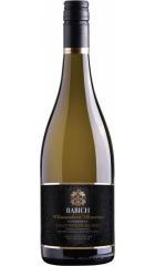 "Вино Babich Wines, ""Winemakers' Reserve"" Sauvignon Blanc, Marlborough, 2018, 0.75 л"