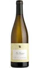 """Вино """"Piere"""" Isonzo Sauvignon DOC, 2017, 0.75 л"""