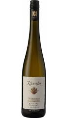 "Вино Kunstler, Hochheimer ""Kirchenstuck"" Riesling Kabinett, 2018, 0.75 л"