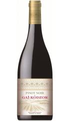 Вино Пино Нуар де Гай-Кодзор, 2017, 375 мл