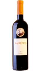 "Вино Ribera del Duero DO, ""Malleolus"", 2014, 0.75 л"