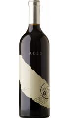"Вино ""Ares"", Barossa Valley, Shiraz, 2013, 0.75 л"