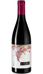 """Вино """"Ailala"""" Souson, Ribeiro DO, 2016, 0.75 л"""