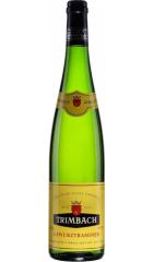 Вино Trimbach, Gewurztraminer AOC, 2014, 0.75 л